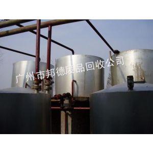 供应东升哪里回收废油,芳村收购废油,港口回收废液压油公司