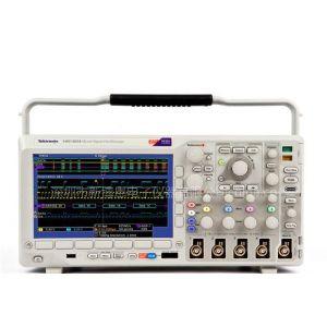 供应数字示波器、300MHZ数字示波器、泰克MSO3034