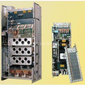 供应西门子变频器6SE70装机选件和部分备件订货号