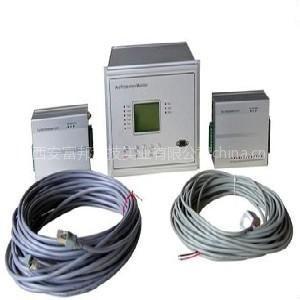 工控产品AMP220弧光保护系统—西安富邦科技