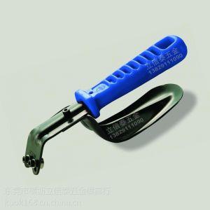 供应DB1000诺佳修边器 以色列NOGA毛刺刮刀 诺佳NOGA板材修边刀