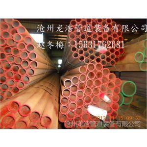 供应无锡现货合金钢管15CrMoG 优特钢管15CrMoG