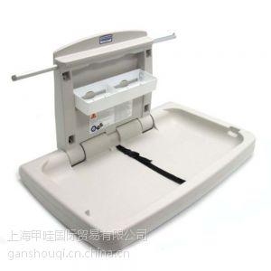 供应婴儿尿布整理台VT-8906A 杭州VOith世界