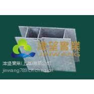 供应上海电机外壳铝型材专业厂家津望铝业公司专业于工业铝型材20年