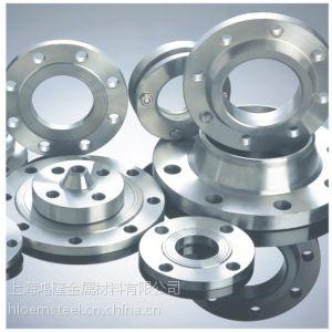 AL-6XN热轧板ERNiCrMo-3焊丝