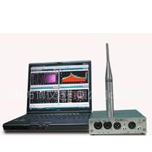 供应CLIOFW10电声测试仪