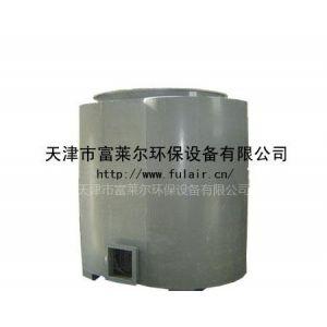 供应新型复合吸附剂治理酸废气净化器
