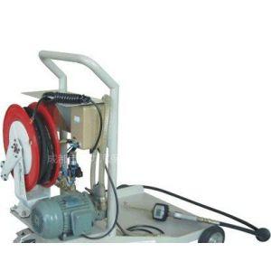 供应KN-E-R电动机油加注套件,齿轮油加注机,防冻液加注器