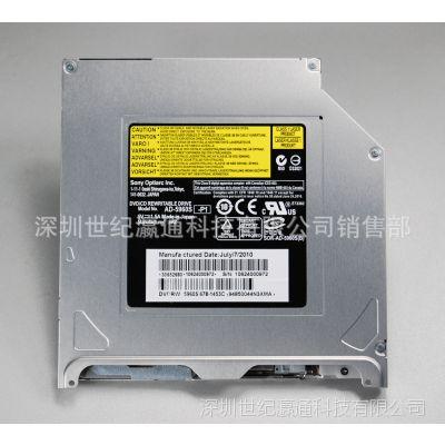 供应超薄9.5MM  笔记本内置蓝光光驱 AD5960S