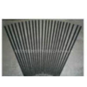 供应D317A铬钼钨钒堆焊焊条