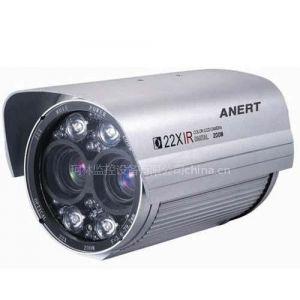 供应AT-2100SP监控摄像机
