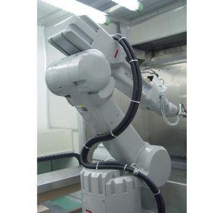 供应UV生产设备、光固化设备、家具生产线