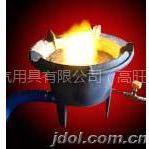 供应餐馆饭店专用生物醇油猛火炉,醇基节能猛火灶