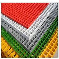供应插接钢格板,复合钢格板,异形钢格板,踢踏板