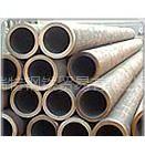 供应GB5310厚壁钢管