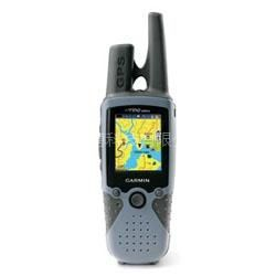供应正品GPS手持机(Rino  520HCx)