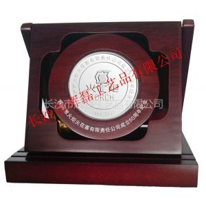 金银纪念币定做 银质纪念币定制 银质纪念章制作 金银币定制
