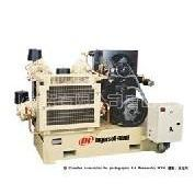 供应英格索兰各种空气压缩机-联系人闫经理15830537391