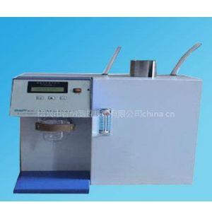 供应水泥氯离子含量分析仪