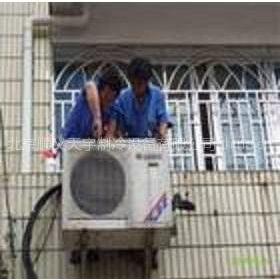 供应顺义空调移机公司-社区推荐顺义空调移机