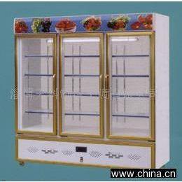 供应冰激凌展示柜(1)