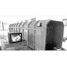供应滕州矿用避难系统/救生舱系列/大富嘉/滕州矿用避难系统