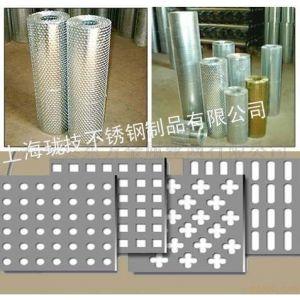 供应0cr15ni25ti2moalvb耐热钢