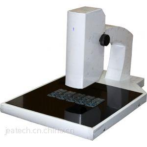 供应2D锡膏测厚仪 2D锡膏厚度测试仪JT-2000 Jeatech