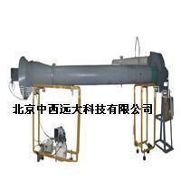 供应粉尘仪表检测装置 型号:ZX7M-JFC-1
