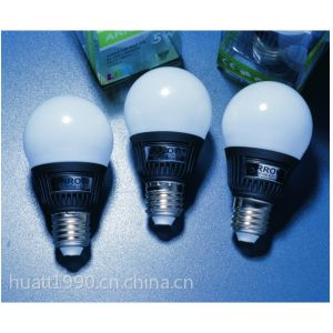 供应LED空运到巴西