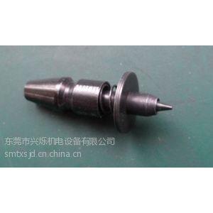供应三星配件 三星NOZZLE CN020 CN030 CN040 CN065
