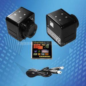 供应显微镜USB接口摄像头