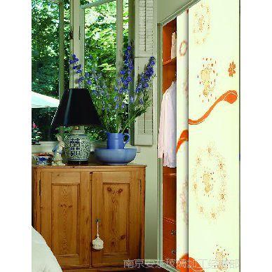 移门玻璃、玻璃移门,适用于衣橱玻璃移门、淋浴房移门、厨房移门