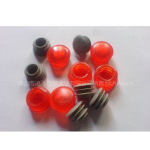 供应软管塞 PVC胶塞 孔塞