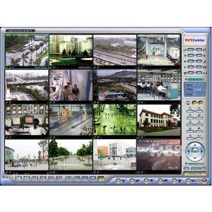 叶张公路网络维护/IT外包公司,张泽路网络调试,网络共享权限,机房网线整理