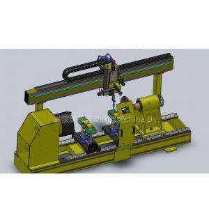 供应供应焊接自动化专用设备
