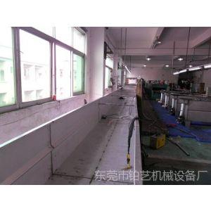 供应供应家具建材行业水转印设备
