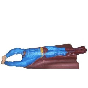 供应环保儿童玩具EVA热压 EVA包装盒热压