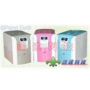 供应折叠式商务型柔巾机及家庭型雅巾机