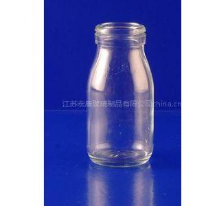 供应500ml牛奶瓶,250ml牛奶瓶,一斤牛奶瓶,半斤牛奶瓶,牛奶瓶价格,牛奶瓶厂家