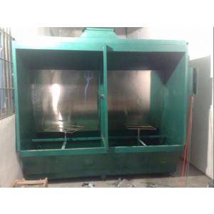 供应塘厦水濂柜、流水线、喷油拉、空压机、工作台、波峰焊
