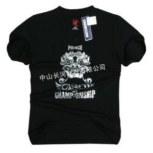 供应男士纯棉短袖t恤  V领纯棉打底衫 可批发订做各式男女t恤衫 打底衫