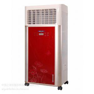 供应上海制卡车间空气净化器