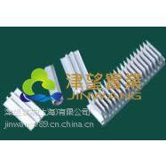 供应上海大型散热器厂家专业生产散热系列的散热器和散热片,铝散热工程设备工厂找津望