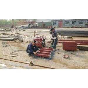 供应来图来样加工各种焊接件 大型焊接件 大型结构件 来图来样加工