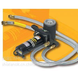 供应Parker流体状态检测设备