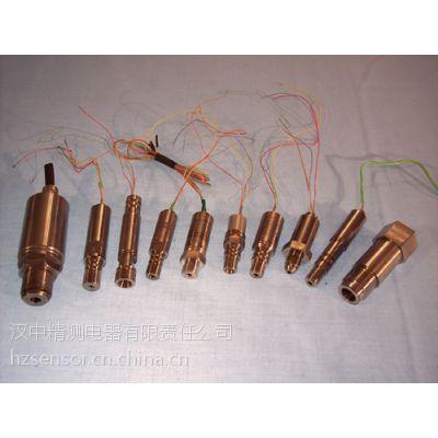 供应电阻式压力传感器