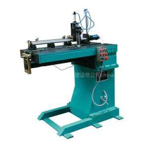 供应无塔供水成套焊接设备/直缝对口焊机