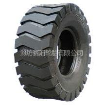 供应工程轮胎1000-16丨工程机械轮胎1000-16丨工程胎10.00-16