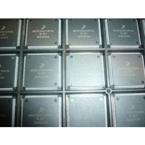 供应飞思卡尔芯片MC9S12HZ128VAL